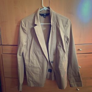 Women's Blazer excellent condition
